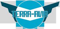 TERRA-AVIA